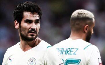 Highlights Leicester - Man City: Bàn quyết định ở phút 89