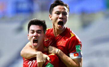 AFC cảnh báo đối thủ tuyển Việt Nam ở vòng loại World Cup