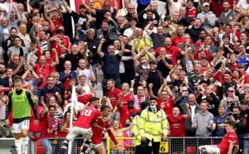 Chìa khóa giúp Premier League khai màn như hội