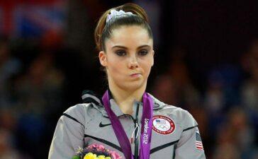 Vì sao giành huy chương bạc thường kém hạnh phúc hơn huy chương đồng Olympic?