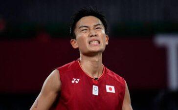 Vì sao VĐV Nhật Bản bật khóc, liên tục xin lỗi khi về nhì tại Olympic