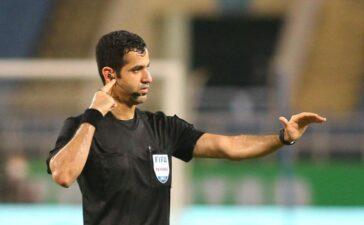 Trọng tài làm ảnh hưởng kết quả trận Việt Nam vs Australia, VFF kiến nghị FIFA
