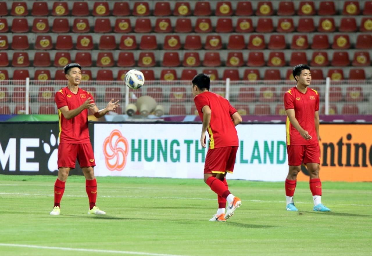 link xem oman vs việt nam, vtv5 vtv6 trực tiếp bóng đá hôm nay